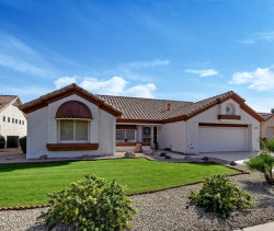 Photo of 14213 W Sky Hawk Drive, Sun City West, AZ 85375 (MLS # 6005788)