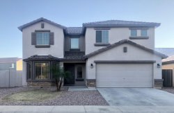 Photo of 10409 W Magnolia Street, Tolleson, AZ 85353 (MLS # 6005795)