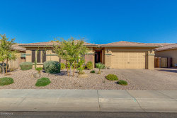 Photo of 2238 E Saddlebrook Road, Gilbert, AZ 85298 (MLS # 6005816)