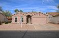 Photo of 1842 E Peach Tree Drive, Chandler, AZ 85249 (MLS # 6005823)