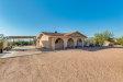 Photo of 2020 N Don Peralta Road, Apache Junction, AZ 85119 (MLS # 6005836)