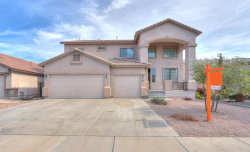 Photo of 17633 N Vera Cruz Avenue, Maricopa, AZ 85139 (MLS # 6005841)