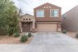 Photo of 6089 E Sotol Drive, Florence, AZ 85132 (MLS # 6005852)