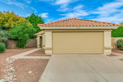Photo of 2510 W Park Avenue, Chandler, AZ 85224 (MLS # 6005856)