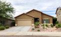 Photo of 26510 N 107th Lane, Peoria, AZ 85383 (MLS # 6005861)