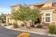 Photo of 8245 E Bell Road, Unit 106, Scottsdale, AZ 85260 (MLS # 6005867)