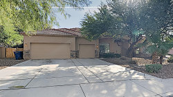 Photo of 57 E Phelps Street, Gilbert, AZ 85295 (MLS # 6005876)