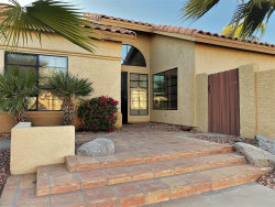 Photo of 4354 E Badger Way, Phoenix, AZ 85044 (MLS # 6005894)