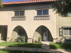 Photo of 3819 N 28th Street, Phoenix, AZ 85016 (MLS # 6005900)