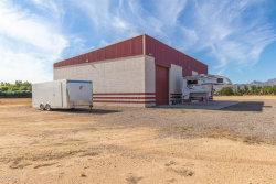 Photo of 7229 N Citrus Road, Waddell, AZ 85355 (MLS # 6005908)