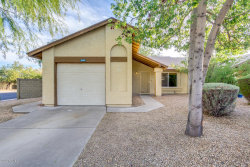 Photo of 5601 W Buffalo Street, Chandler, AZ 85226 (MLS # 6005933)
