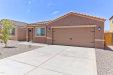 Photo of 13174 E Aster Lane, Florence, AZ 85132 (MLS # 6005944)