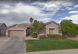 Photo of 3518 E Bridgeport Parkway, Gilbert, AZ 85295 (MLS # 6005960)