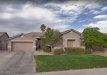 Photo of 3518 E Bridgeport Parkway, Gilbert, AZ 85295 (MLS # 6005960)