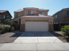 Photo of 23831 W Jefferson Street, Buckeye, AZ 85396 (MLS # 6005964)
