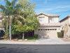 Photo of 1956 N 107th Drive, Avondale, AZ 85392 (MLS # 6005968)
