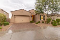 Photo of 5250 N 148th Avenue, Litchfield Park, AZ 85340 (MLS # 6005977)