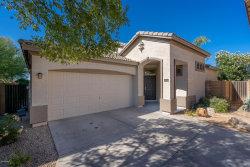Photo of 14348 W Cora Lane, Goodyear, AZ 85395 (MLS # 6005980)