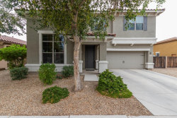 Photo of 15978 W Anasazi Street, Goodyear, AZ 85338 (MLS # 6005986)