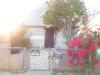 Photo of 814 S 1st Avenue, Phoenix, AZ 85003 (MLS # 6005991)