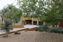Photo of 13435 N Rockview Court, Fountain Hills, AZ 85268 (MLS # 6005993)
