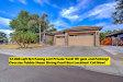 Photo of 1036 E Tonto Drive, Chandler, AZ 85249 (MLS # 6006002)