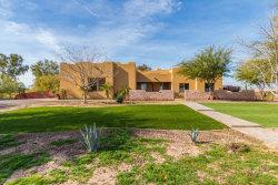 Photo of 4622 S 180th Drive, Goodyear, AZ 85338 (MLS # 6006022)