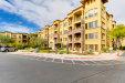Photo of 5350 E Deer Valley Drive, Unit 1427, Phoenix, AZ 85054 (MLS # 6006031)