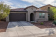 Photo of 10029 W Los Gatos Drive, Peoria, AZ 85383 (MLS # 6006035)