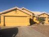 Photo of 1410 W Grovers Avenue, Phoenix, AZ 85023 (MLS # 6006039)