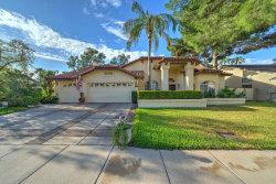 Photo of 1125 E Southshore Drive, Gilbert, AZ 85234 (MLS # 6006082)