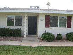 Photo of 9481 N 111th Avenue, Sun City, AZ 85351 (MLS # 6006084)