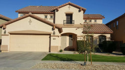 Photo of 9016 W Forest Grove Avenue, Tolleson, AZ 85353 (MLS # 6006086)