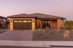 Photo of 3310 Ten Bears Circle, Wickenburg, AZ 85390 (MLS # 6006099)