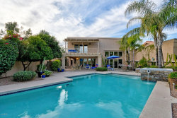 Photo of 10037 N 52nd Place, Paradise Valley, AZ 85253 (MLS # 6006103)