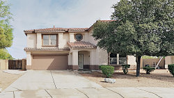 Photo of 2182 E Hawken Way, Chandler, AZ 85286 (MLS # 6006109)