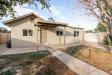 Photo of 3612 W Polk Street, Phoenix, AZ 85009 (MLS # 6006110)