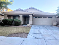Photo of 16083 W Winslow Drive, Goodyear, AZ 85338 (MLS # 6006114)
