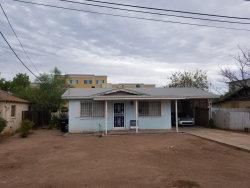 Photo of 418 W 7th Street, Tempe, AZ 85281 (MLS # 6006123)