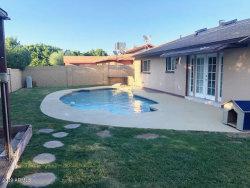 Photo of 5816 N 45th Drive, Glendale, AZ 85301 (MLS # 6006125)