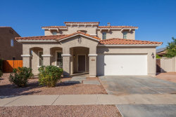 Photo of 1322 E Cassia Lane, Gilbert, AZ 85298 (MLS # 6006141)