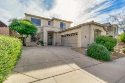 Photo of 7241 E Norwood Street, Mesa, AZ 85207 (MLS # 6006145)
