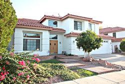 Photo of 5625 W Bloomfield Road, Glendale, AZ 85304 (MLS # 6006185)