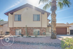 Photo of 9427 E Flanders Road, Mesa, AZ 85207 (MLS # 6006189)