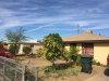 Photo of 1528 W Sonora Street, Phoenix, AZ 85007 (MLS # 6006202)