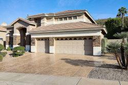 Photo of 6556 W Robin Lane, Glendale, AZ 85310 (MLS # 6006204)