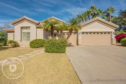 Photo of 4230 E Elmwood Street, Mesa, AZ 85205 (MLS # 6006213)