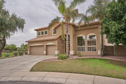 Photo of 259 E Palomino Court, Gilbert, AZ 85296 (MLS # 6006217)