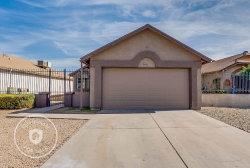 Photo of 7411 N 69th Drive, Glendale, AZ 85303 (MLS # 6006220)