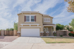 Photo of 1812 S 122nd Lane, Avondale, AZ 85323 (MLS # 6006224)